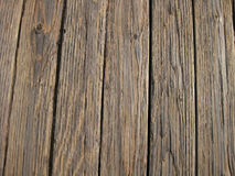 Texture of wood. Texture of natural light brown wooden floor royalty free stock image