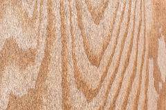 Texture of wood with natural pattern Royalty Free Stock Photo