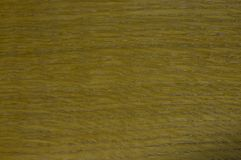 The texture of wood, oak, varnished royalty free stock image