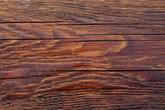 Texture wood Royalty Free Stock Image