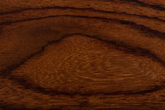 The texture of the wood from old tree. Hi res photo Royalty Free Stock Photo