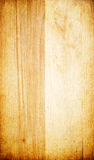 Texture of the wood panel (pine) Royalty Free Stock Photo