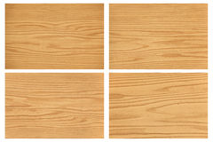Texture of wood pattern Royalty Free Stock Photos