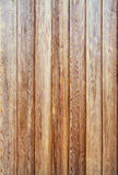 Texture of wood pattern background Stock Photography