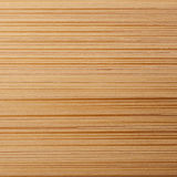 Texture of wood royalty free stock images
