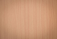 Texture of wood pattern background Royalty Free Stock Photo