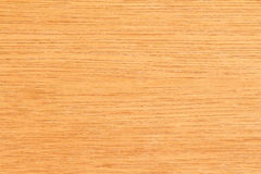 Texture of wood pattern background Royalty Free Stock Images