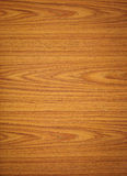 Texture of wood pattern background Royalty Free Stock Photos