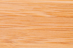 Texture of wood pattern background Stock Images