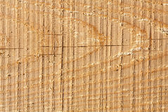 Texture of wood pattern background, low relief texture Stock Photo