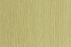 Texture of wood pattern wallpaper Royalty Free Stock Images