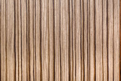 Texture of the wood Stock Photos