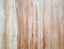 Texture of wood Stock Photo