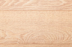 Texture  wood plank board Stock Images