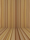 Texture wood planks,background Royalty Free Stock Photo