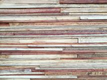 Texture of wood. Texture of small piece of wood Stock Photos