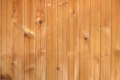 Texture of wood strip flooring. Texture of real wood strip flooring Royalty Free Stock Photo