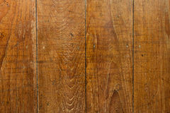 Texture wood table Stock Photos