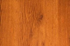 Texture of the wood to serve as  background Stock Photos