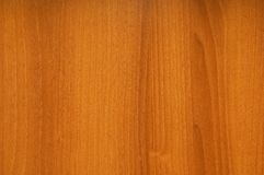 Texture of the wood  to serve as  background Stock Photography