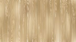 Texture of wood. Stock Photography