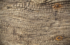 Texture of wood use as natural background. Royalty Free Stock Images