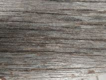 Texture of wood use as natural background. Wood texture background Royalty Free Stock Image