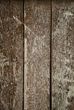 Brown texture of wood use as natural background. Texture of wood use as natural background. Brown texture. Abstract background. Close up of wall made of wooden royalty free stock images