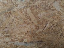 Texture of wood use as natural background wallpaper. Texture of wood use as background Royalty Free Stock Photography