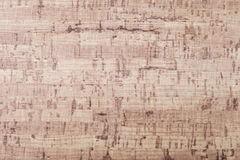 Texture of wood veneer inlay Stock Photography