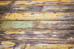 Texture of the wood wall. The texture of wood wall Stock Photos