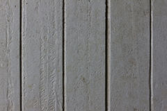 Texture of wood wall. The gray texture of wood wall Royalty Free Stock Photo