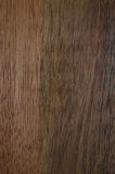 Texture wooden background Royalty Free Stock Photography