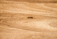 Texture wooden background. Wooden table Royalty Free Stock Image
