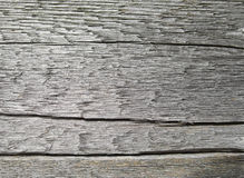 Texture of the wooden board. The texture of the wooden board, close up Stock Photo
