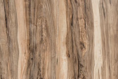 Texture of wooden board. With a beautiful pattern Stock Photos