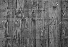 Texture of wooden board Stock Images