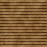 The texture of wooden boards Royalty Free Stock Images