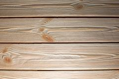 Texture wooden boards aged close-up as background royalty free stock photography