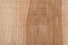 Texture of wooden boards as a background Stock Images