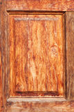 Texture of wooden boards Stock Photos