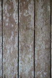 Texture of wooden boards floor.  Royalty Free Stock Images