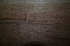 Texture of wooden boards. Photo sawdust boards made on direct approach for 3D textures Royalty Free Stock Image