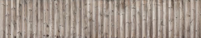 Texture of wooden boards royalty free stock photography