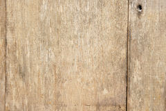 Texture wooden dirty ,older style, blackground wooden Royalty Free Stock Photography