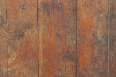 Texture wooden dirty ,older style, blackground wooden Royalty Free Stock Photos