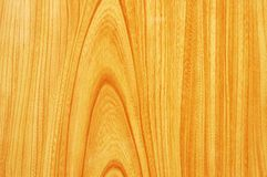 Texture of wooden floor. Can be used as  background Stock Image