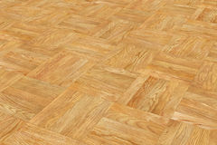 Texture of wooden floor. Royalty Free Stock Images
