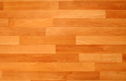 Texture of wooden floor Royalty Free Stock Images