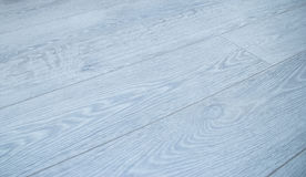 Texture. Of the wooden floor Stock Images